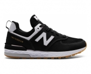 New balance sapatilha ps574 inf
