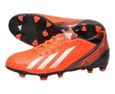 Adidas bota de futebol f30 trx fg