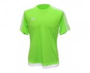 Adidas shirt of soccer estro 15 jsy