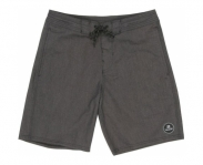 Billabong bermudas all day low tides