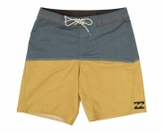 Billabong bermudas shifty pcx