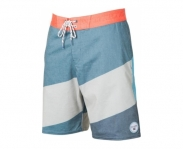 Billabong bermudas slice to tides