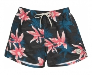 Billabong boardshorts habit