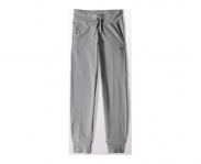 Adidas pant fato of treino wardrobe heavy single