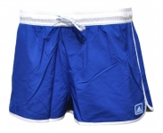 Adidas swim short split vsl