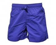 Adidas bañador solid length