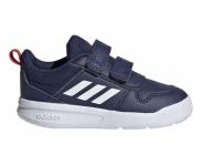Adidas sapatilha tensaur inf