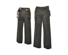 Billabong pantalon hossegor jr