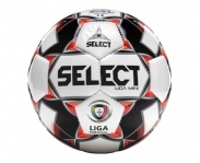 Select ball liga mini portugal 2019