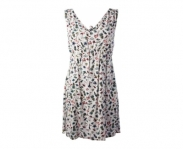 Billabong vestido coban