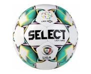 Select bola liga mini portugal 2019