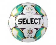 Select ball liga pro portugal 2020 (ims)