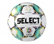 Select ball liga réplica portugal 2020
