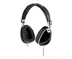 Skullcandy audífonos aviator