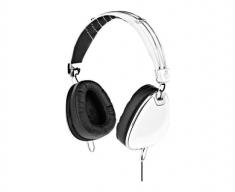 Skullcandy headphones aviator