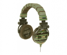 Skullcandy headphones gi