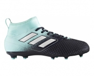 Adidas football boot ace 17.3 fg j