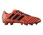 Adidas bota de futbol nemeziz 17.4 fxg