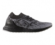 Adidas sapatilha ultraboost uncaged