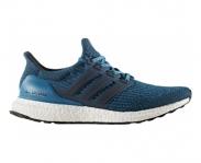Adidas sneaker ultraboost