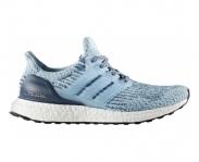 Adidas sapatilha ultraboost w
