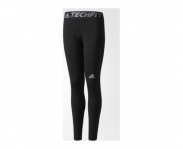 Adidas legging tech fit k