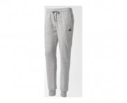 Adidas pantalon fato de treino essentials solid w