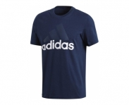 Adidas t-shirt essentials