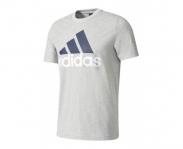 Adidas camiseta essentials