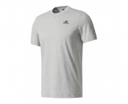 Adidas camiseta essentials base