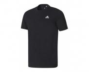 Adidas camiseta essentials base