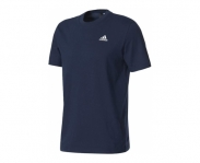 Adidas t-shirt essentials base