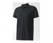 Adidas camiseta deportiva essentials base