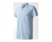 Adidas polo shirt essentials base