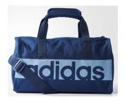 Adidas saco linear performance team xs