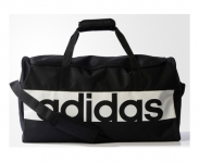 Adidas bag linear performance team medium