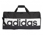 Adidas bag linear performance duffel l