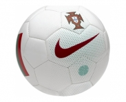 Nike soccer ball portugal supporters
