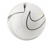 Nike ball mercurial faof