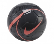 Nike soccer ball phantom venom