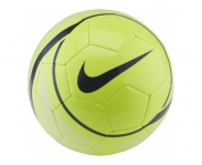 Nike ball phantom venom