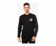 Santa cruz long sleeve opus dot