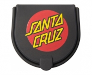 Santa cruz wallet classic dot stash