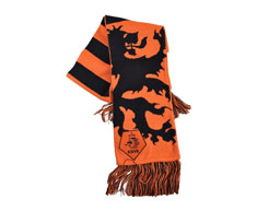 Nike scarfofficial neofrland 2010/2012