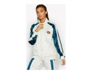 Ellesse jacket angelica w