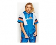 Ellesse sweat with hood marianna w