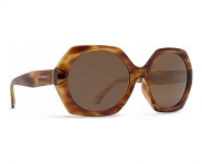 Vonzipper sunglasses buelah