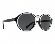 Vonzipper sunglasses lula