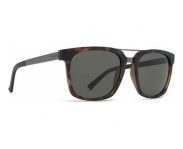 Vonzipper sunglasses plimpton