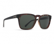 Vonzipper Óculos of sol levee
